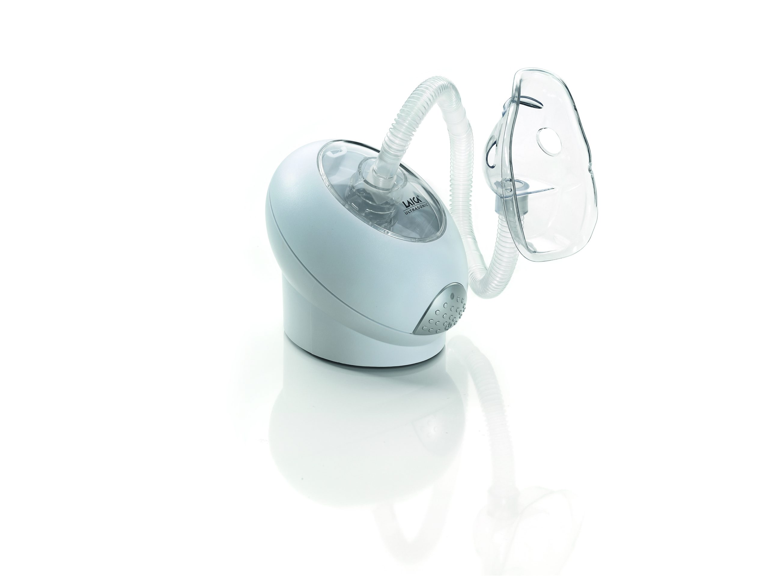 Аерозолен ултразвуков инхалатор Laica NE1001