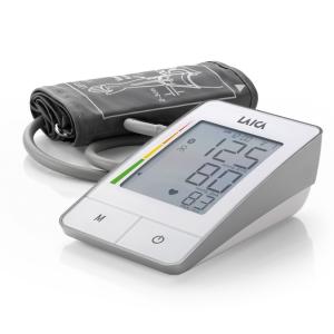 Автоматичен апарат за кръвно налягане с маншон Laica BM7002 с Bluetooth