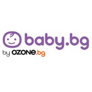 Baby.bg