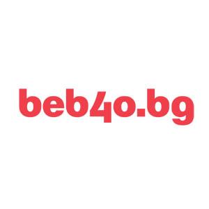 Beb4o.bg