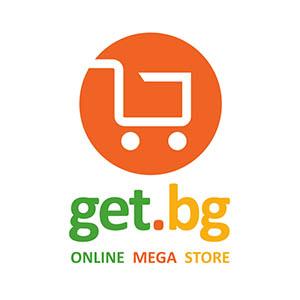 Get.BG