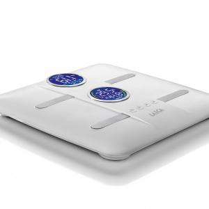 Кантар-анализатор Laica PS5009