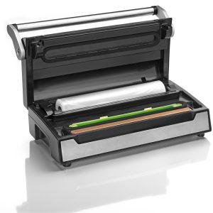 Професионална машина за вакуумиране Laica VT3240